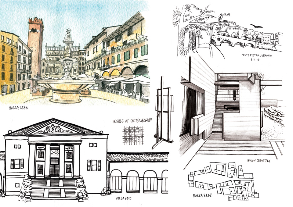 drawing-rome-by-sophia-liu-9.jpg