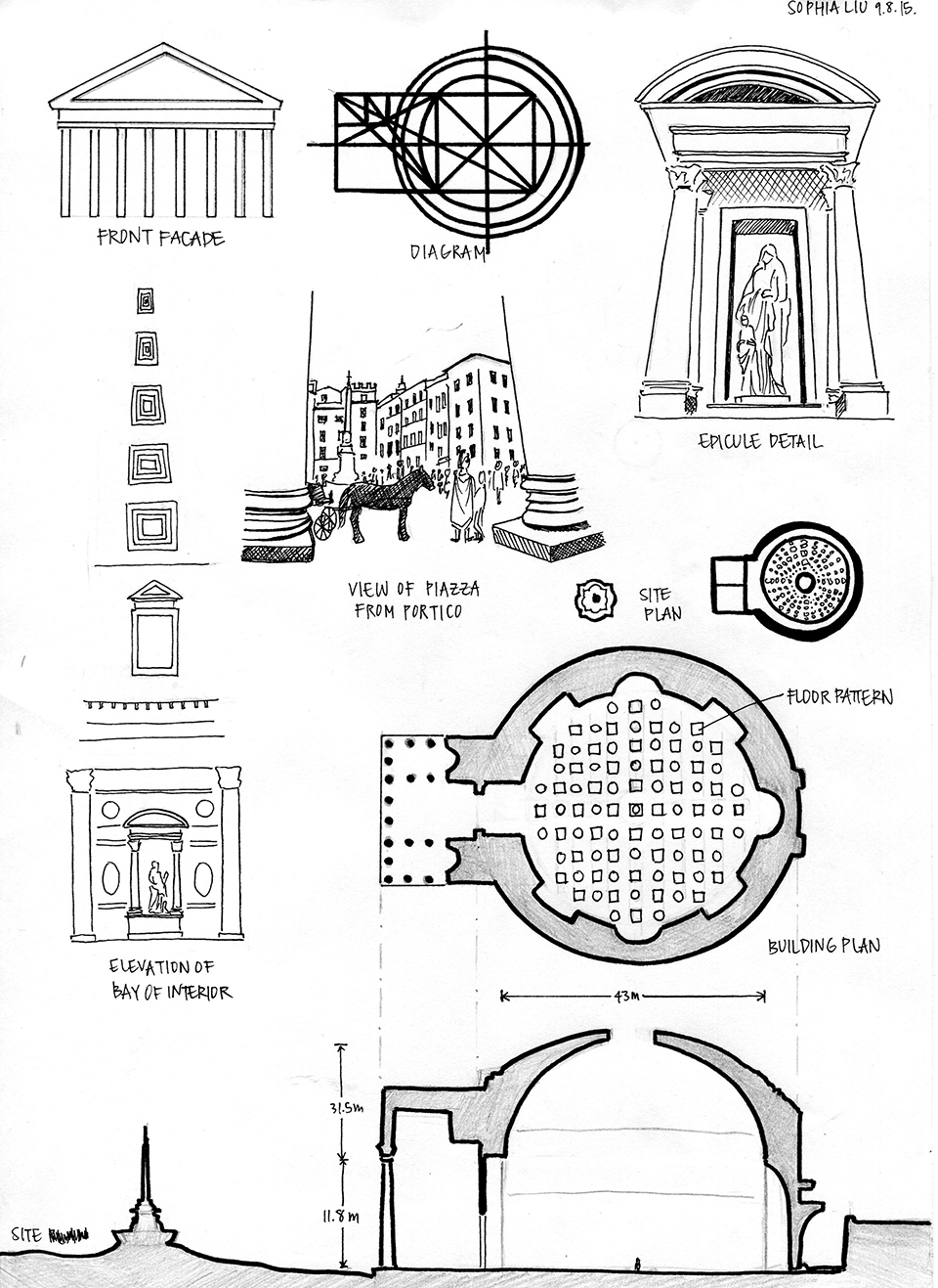 drawing-rome-by-sophia-liu-12.jpg