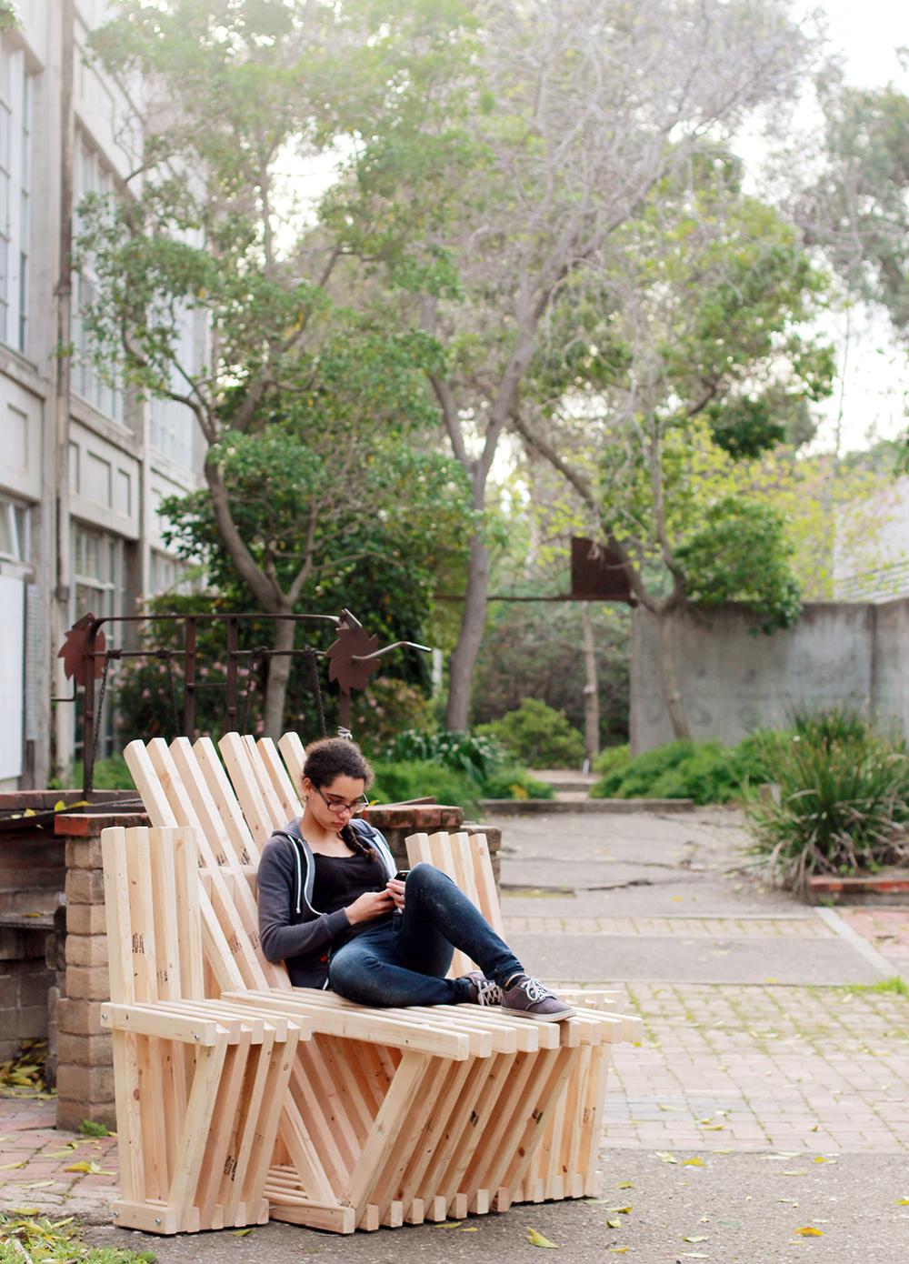 studio-sophy-jenga-chair
