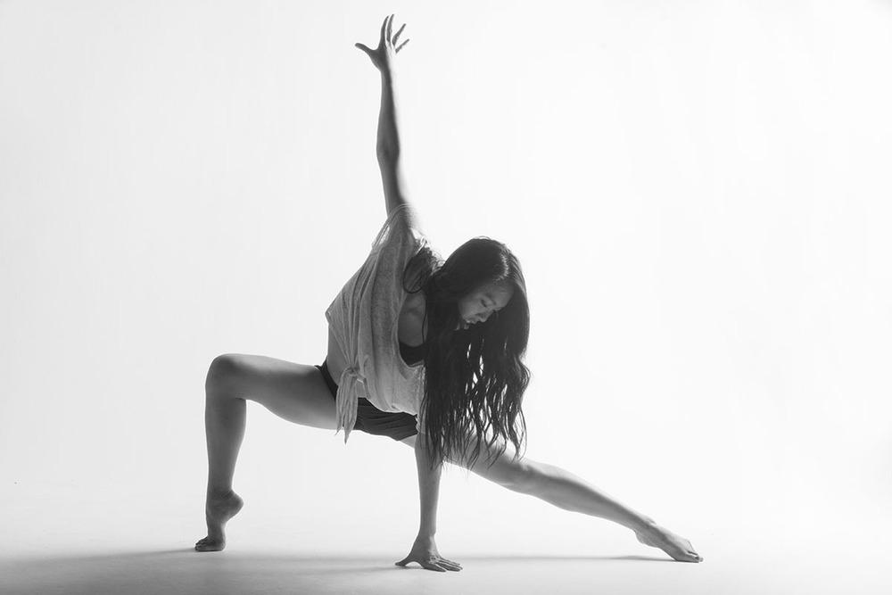 little-dancer-studio-sophy