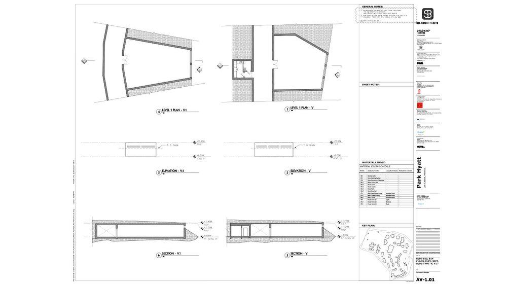 PHLC Studio Sophy.jpg