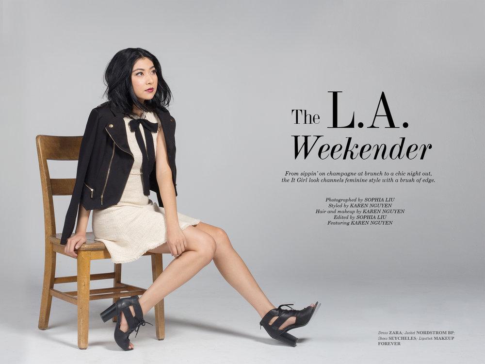 the-la-weekender