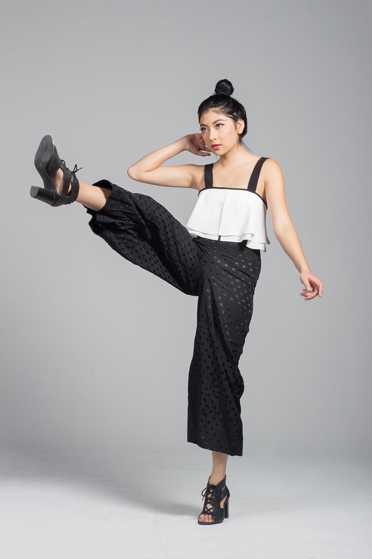 102716-Karen-Fashion-Shoot-2x1000.jpg