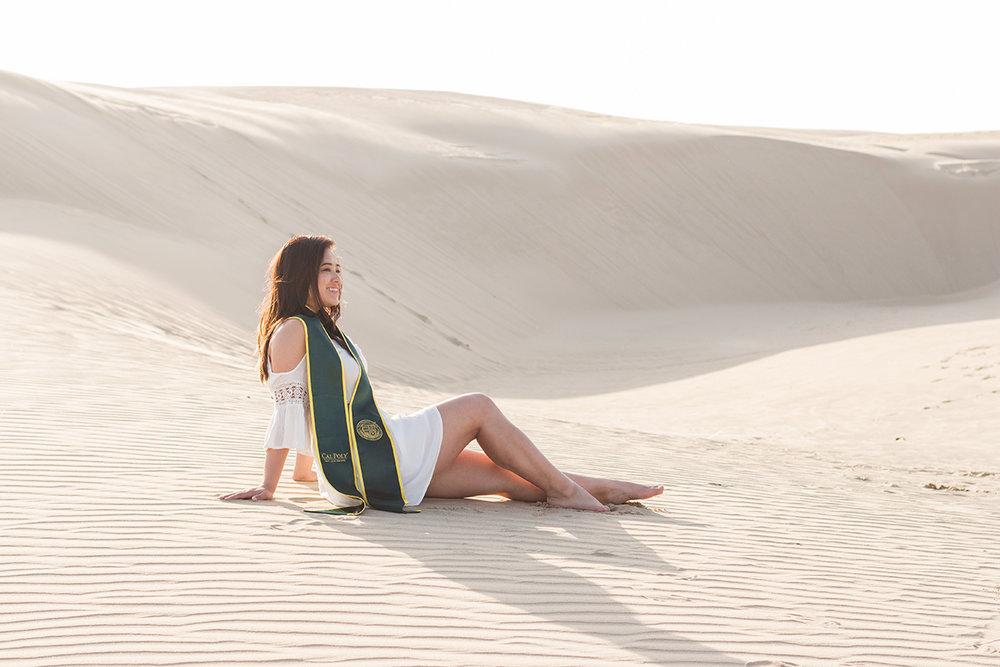 trang-dune-goddess-sophia-liu-photography