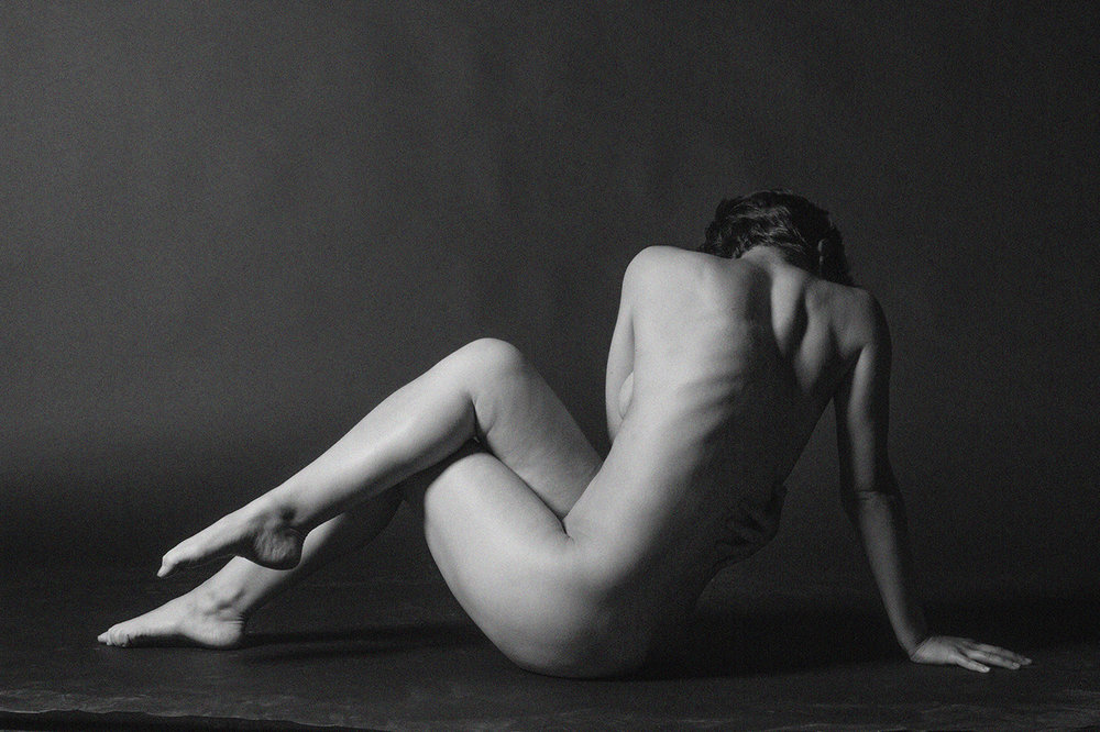 figure-study-sophia-liu-photography