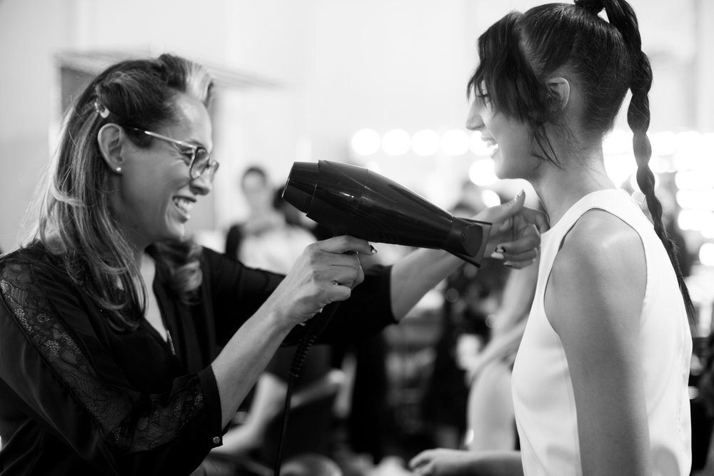 sophia-liu-photography-nyfw-backstage-8.jpg
