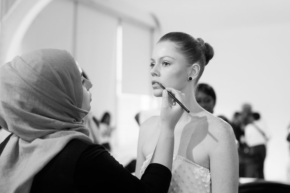 sophia-liu-photography-nyfw-backstage-14.jpg