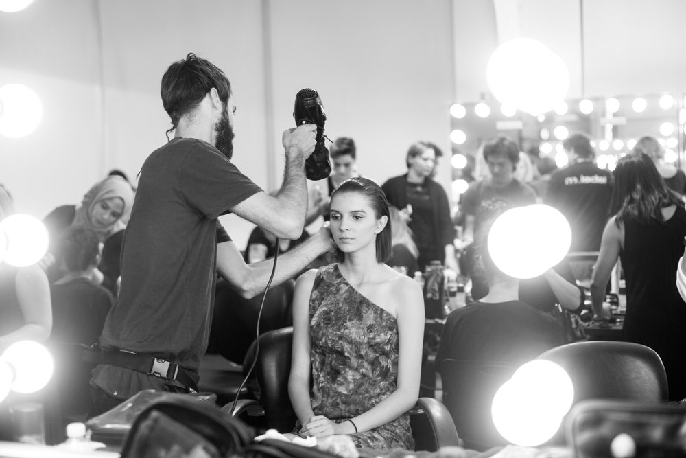 sophia-liu-photography-nyfw-backstage-23.jpg