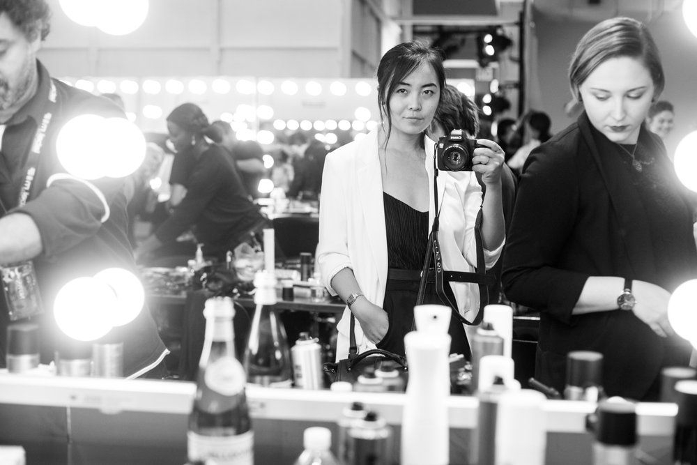sophia-liu-photography-nyfw-backstage-20.jpg