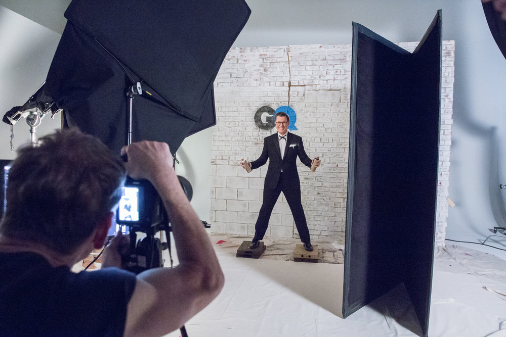 stephen-colber-gq-behind-the-scenes-sophia-liu-photography-10.jpg