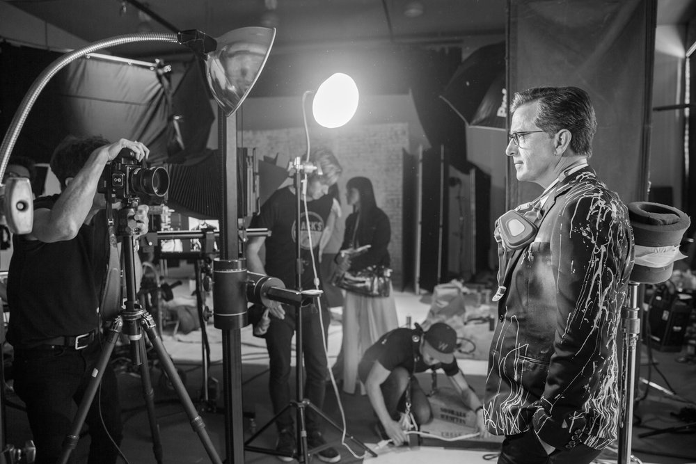 stephen-colber-gq-behind-the-scenes-sophia-liu-photography-25.jpg