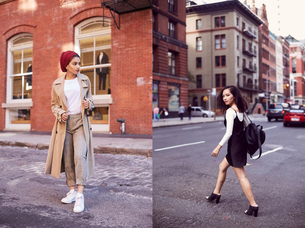 bloggers-cover-sophia-liu-photography.jpg