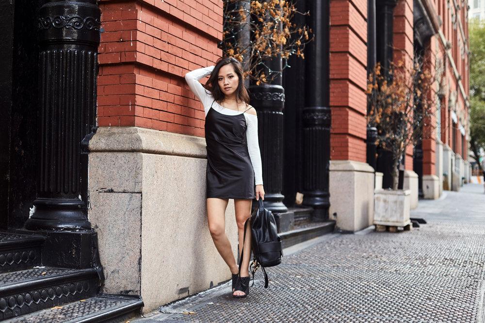 sophia-liu-photography-susan-hang-IMG_7091.jpg