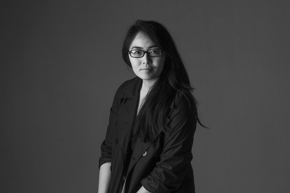 Sophia Liu - Adventure-loving storyteller, designer, and photographer currently based in the San Francisco Bay Area. liu.sophiaa@gmail.com