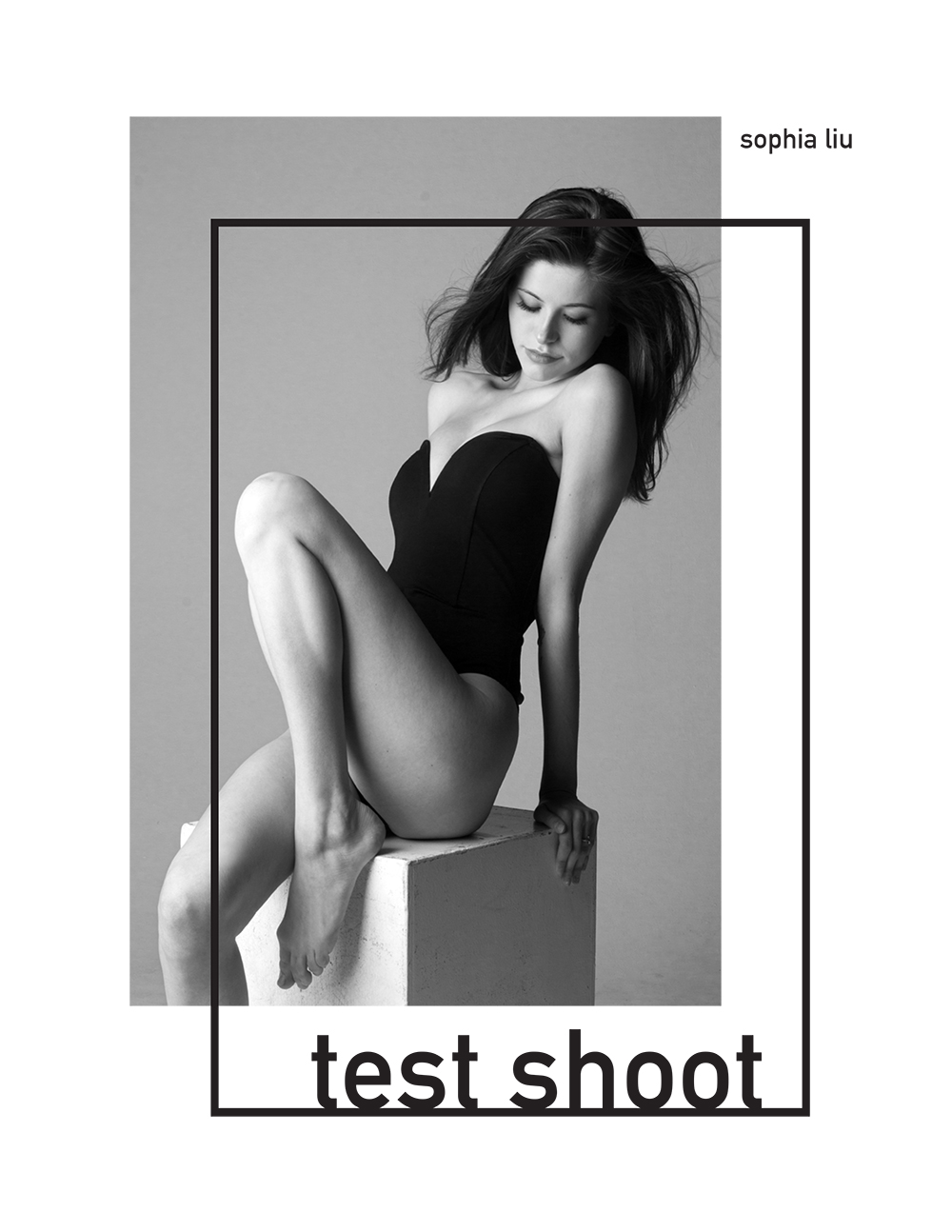 Sophia Liu Test Shoot Book-1.jpg