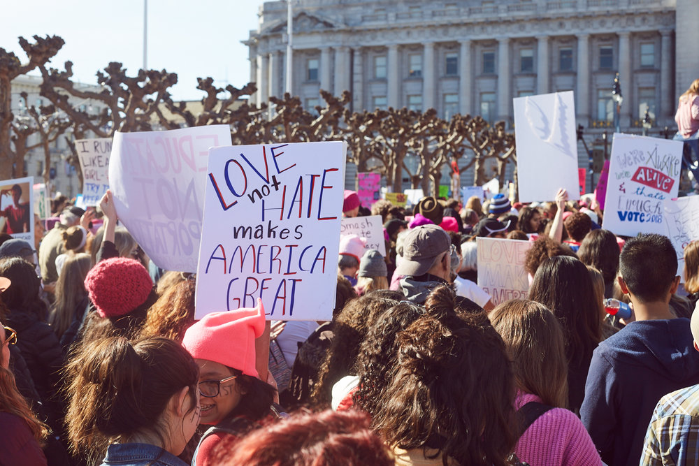 2018-sf-womens-march-sophia-liu-photoraphy_1.jpg