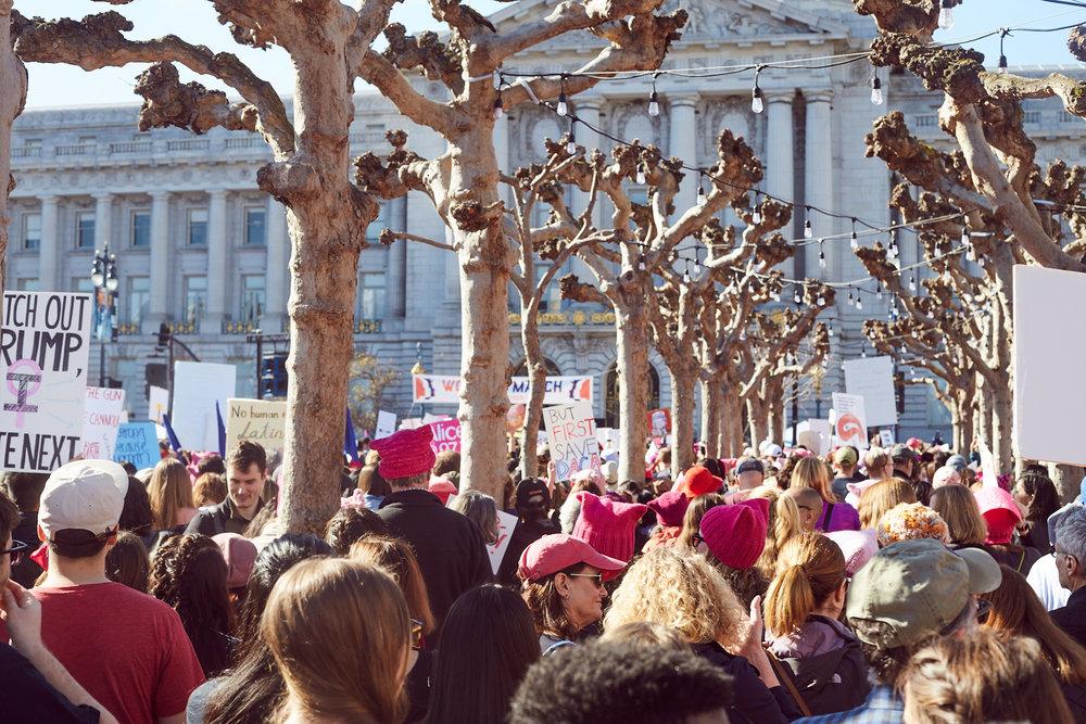 2018-sf-womens-march-sophia-liu-photoraphy_3.jpg