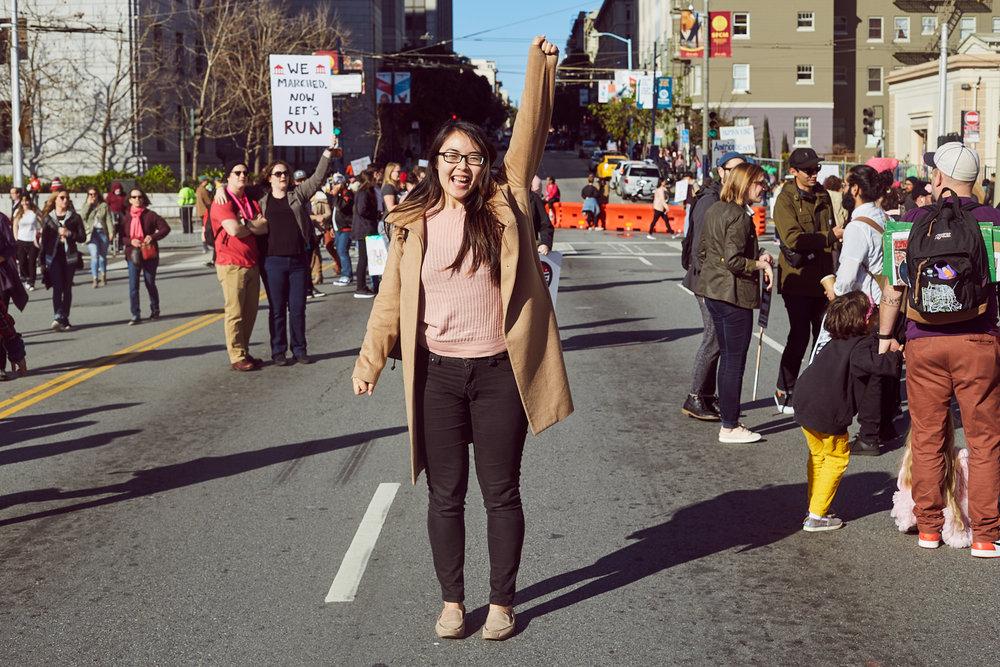 2018-sf-womens-march-sophia-liu-photoraphy_14.jpg