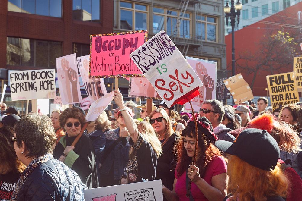2018-sf-womens-march-sophia-liu-photoraphy_15.jpg