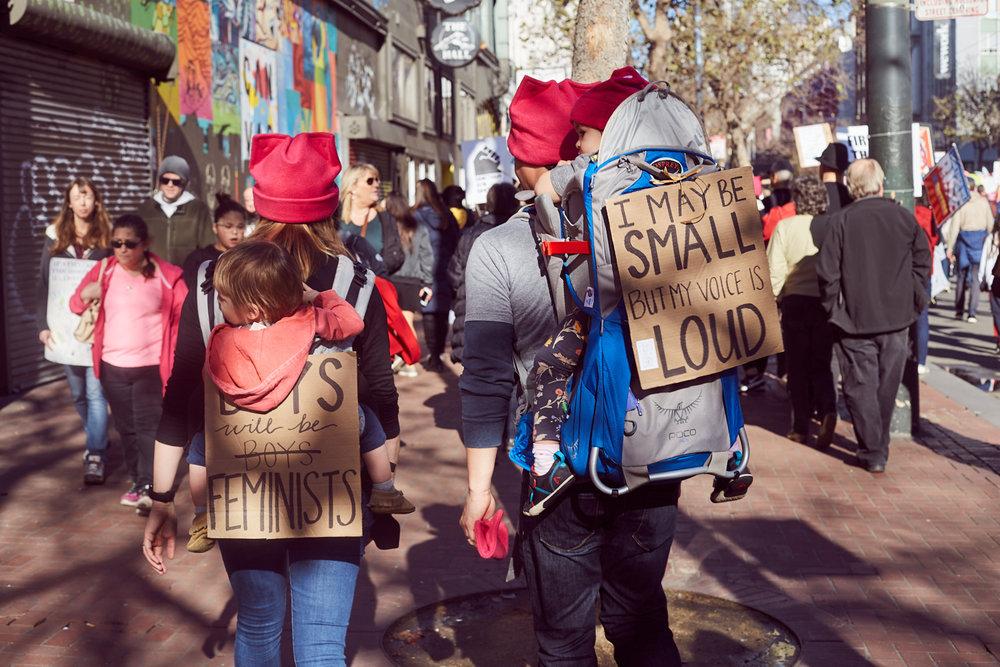 2018-sf-womens-march-sophia-liu-photoraphy_18.jpg