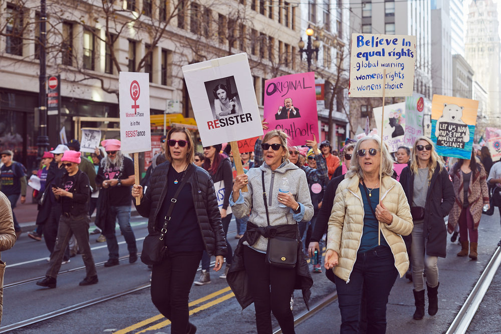 2018-sf-womens-march-sophia-liu-photoraphy_21.jpg
