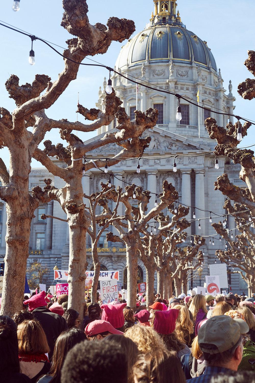 2018-sf-womens-march-sophia-liu-photoraphy_4.jpg