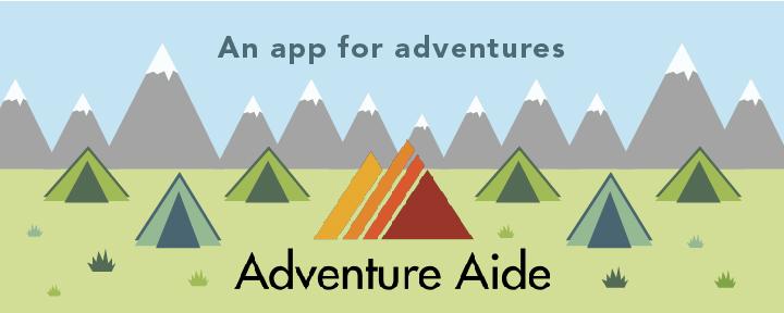 Adventure Aide