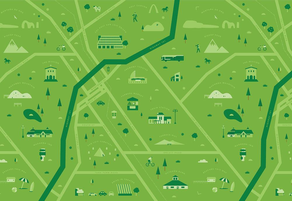 san-luis-obispo-map-illustration-sophia-liu
