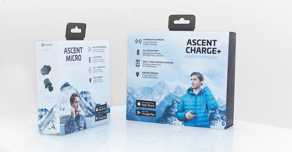 ascent-IMG_7022x1600.jpg
