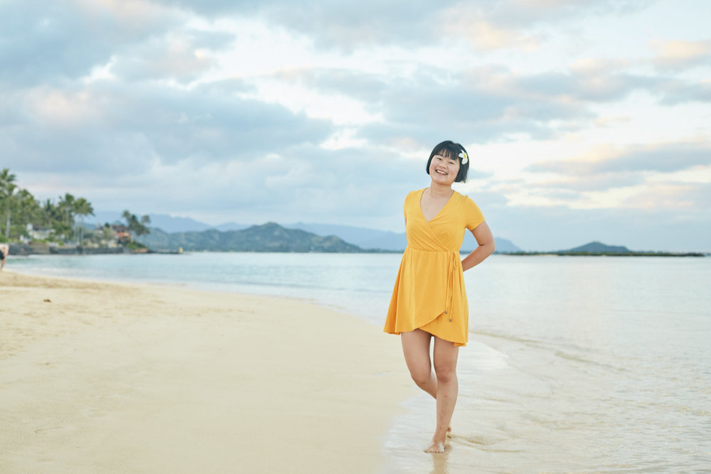 studio-sophy-hawaii-sophia-liu-photography-IMG_0871x.jpg