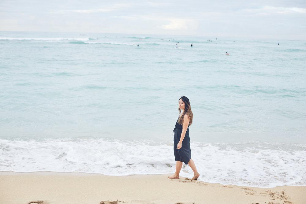 studio-sophy-hawaii-sophia-liu-photography-IMG_9181x1600.jpg