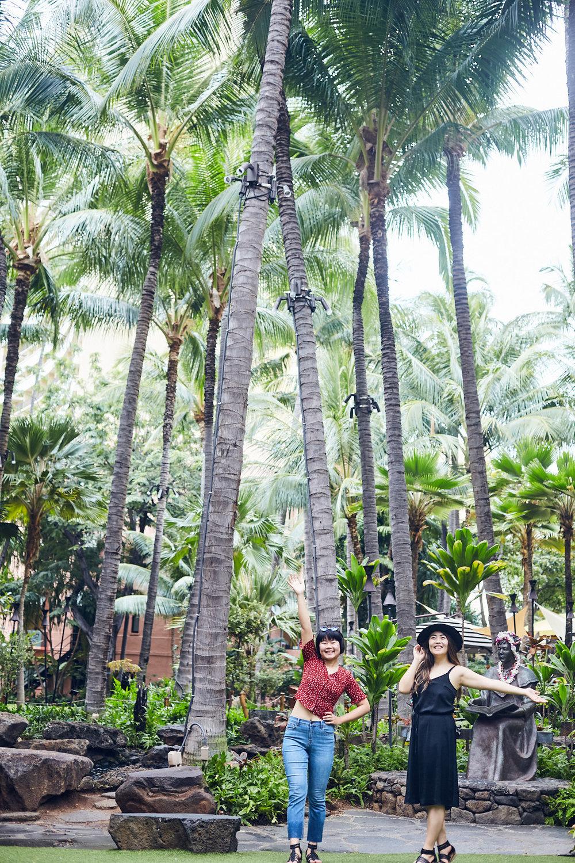 studio-sophy-hawaii-sophia-liu-photography-IMG_9321x1600.jpg