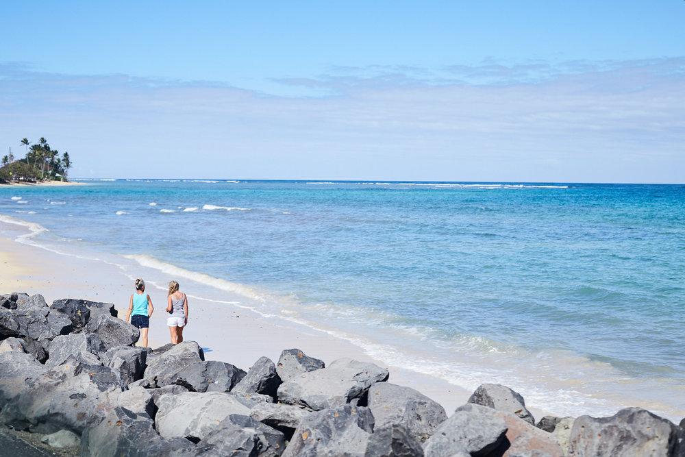 studio-sophy-hawaii-sophia-liu-photography-IMG_9376x1600.jpg