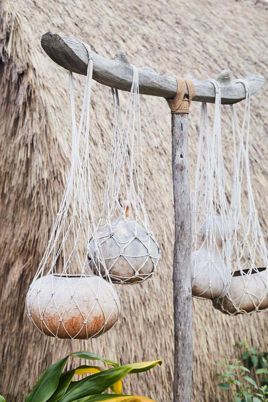 studio-sophy-hawaii-sophia-liu-photography-IMG_9480x1600.jpg