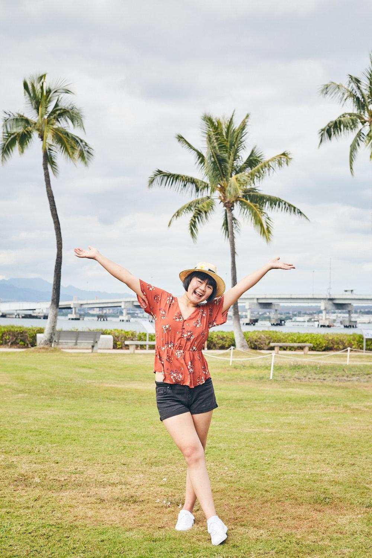 studio-sophy-hawaii-sophia-liu-photography-IMG_9546x1600.jpg