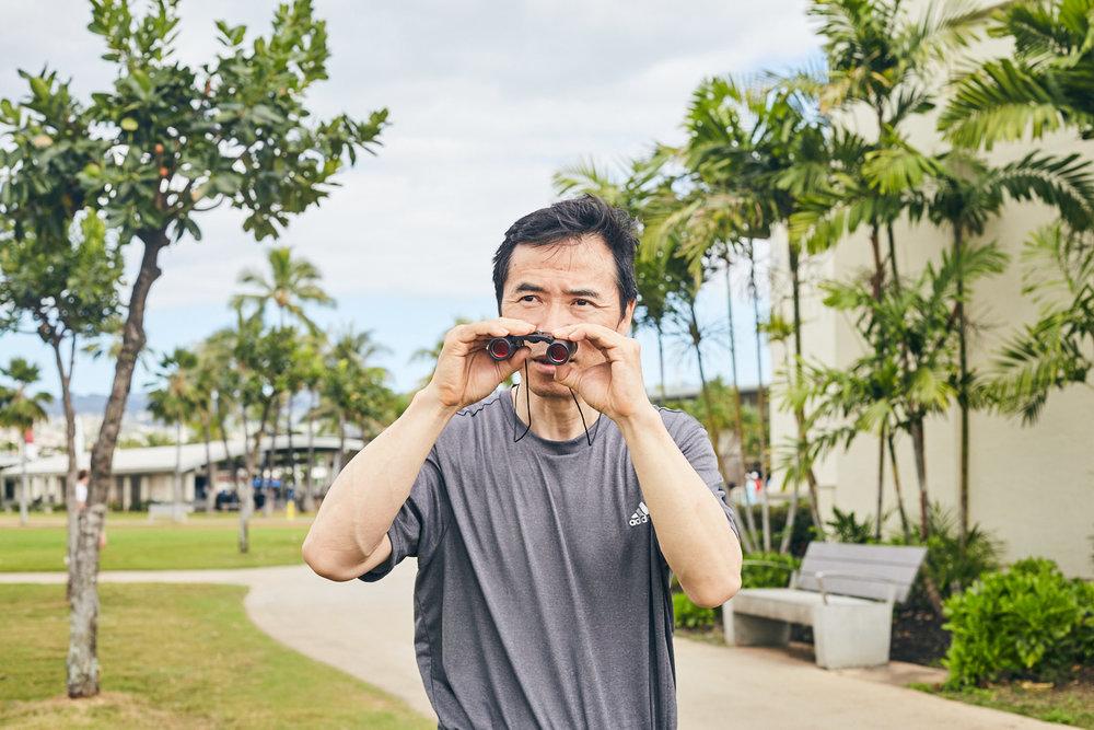 studio-sophy-hawaii-sophia-liu-photography-IMG_9626x1600.jpg