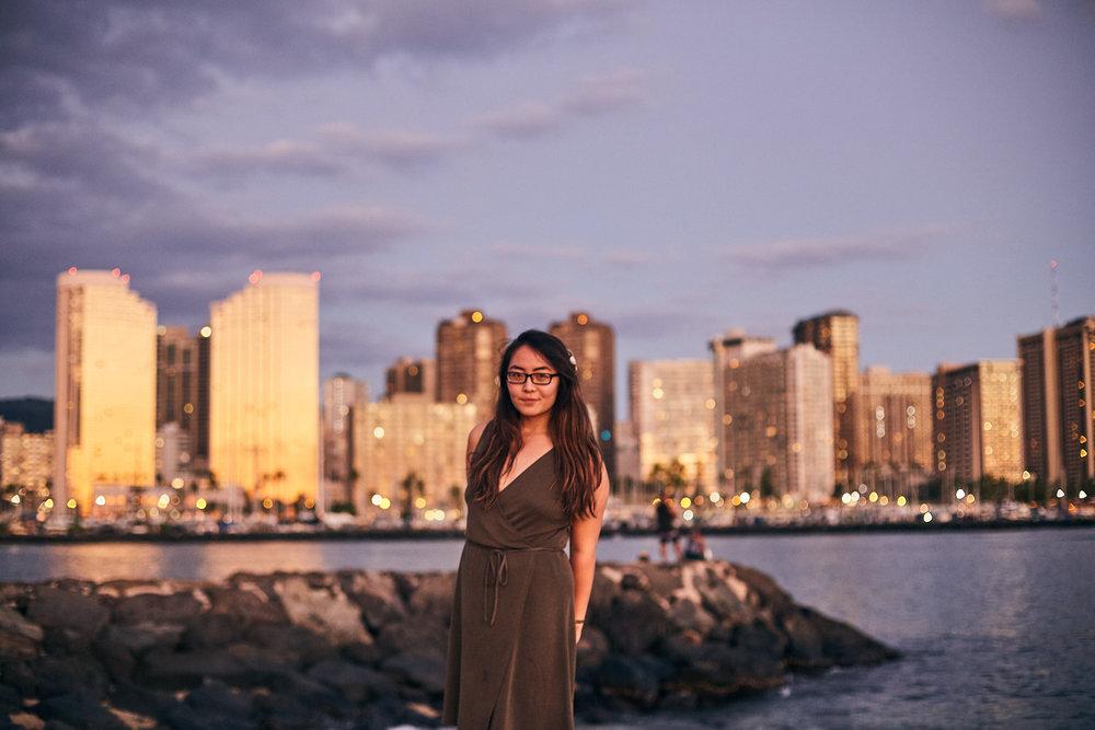 studio-sophy-hawaii-sophia-liu-photography-IMG_9716x1600.jpg