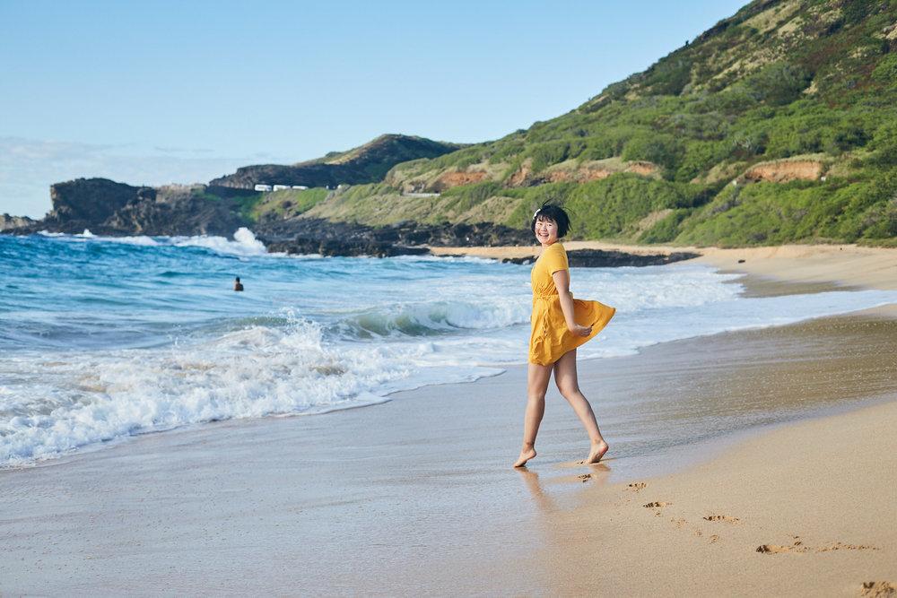 studio-sophy-hawaii-sophia-liu-photography-IMG_0133x.jpg