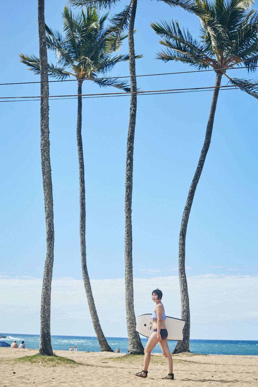 studio-sophy-hawaii-sophia-liu-photography-IMG_0380x.jpg