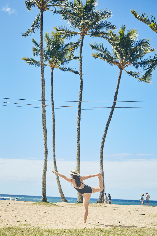 studio-sophy-hawaii-sophia-liu-photography-IMG_0417x.jpg