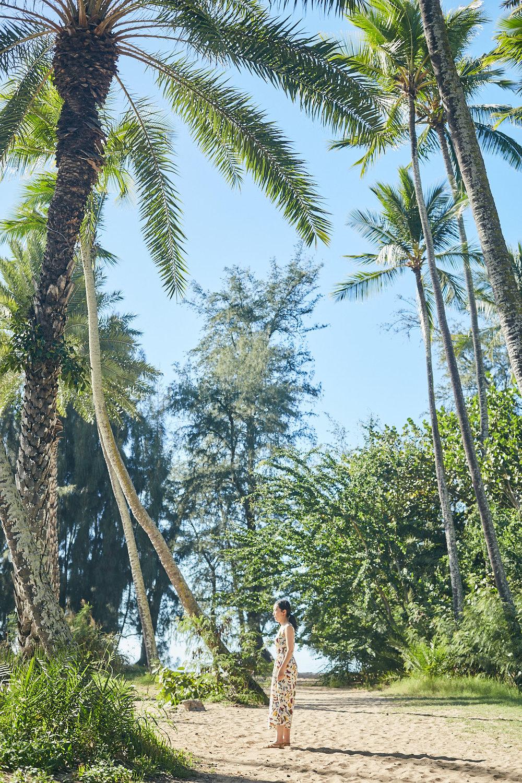 studio-sophy-hawaii-sophia-liu-photography-IMG_0464x.jpg