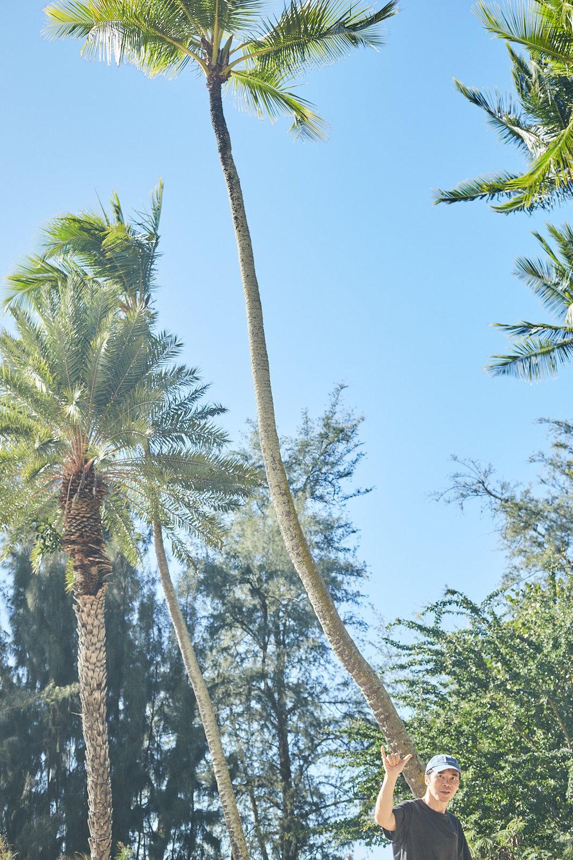 studio-sophy-hawaii-sophia-liu-photography-IMG_0449x.jpg