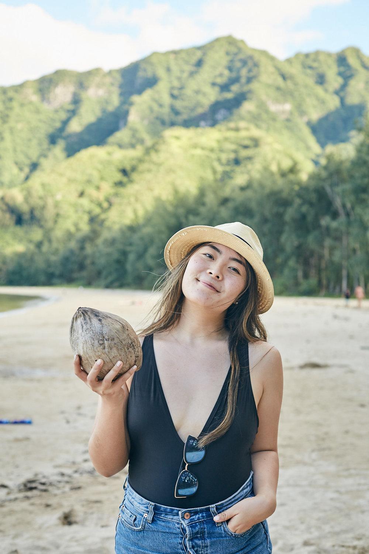 studio-sophy-hawaii-sophia-liu-photography-IMG_0724x.jpg