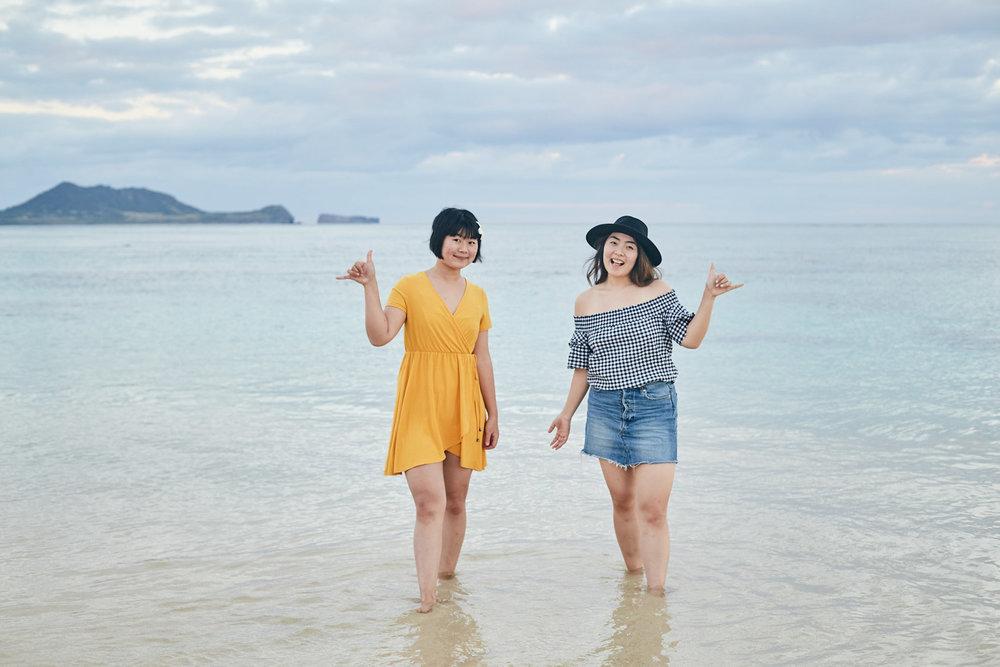 studio-sophy-hawaii-sophia-liu-photography-IMG_0991x.jpg