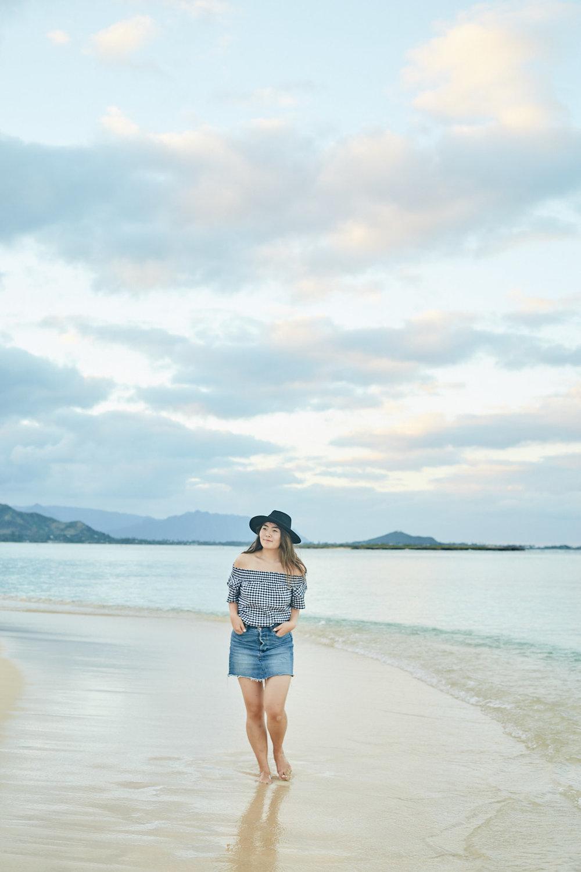studio-sophy-hawaii-sophia-liu-photography-IMG_0898x.jpg