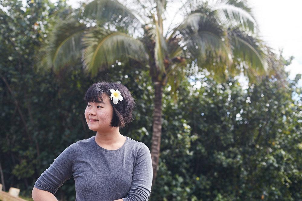 studio-sophy-hawaii-sophia-liu-photography-IMG_1029x1600.jpg
