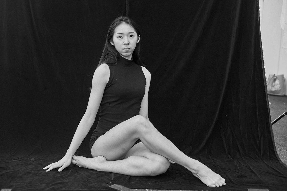 lisa-performing-arts-sophia-liu-photography-IMG_3713x1600.jpg