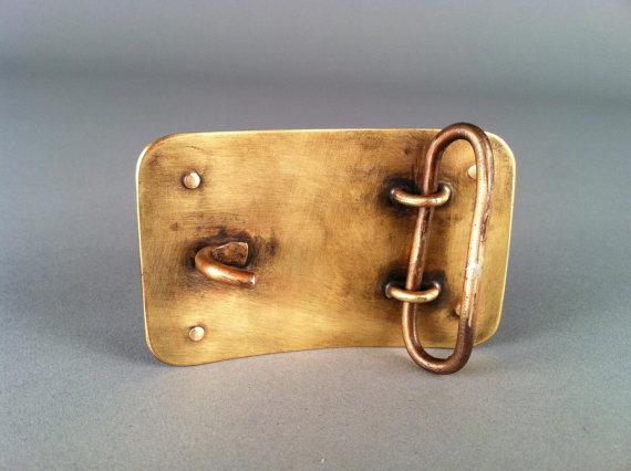 Buckle.rec.brass(2).jpg