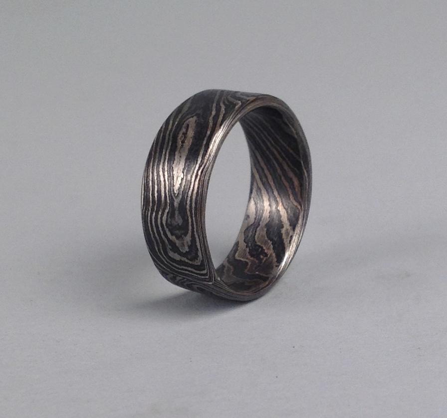 Dam.ring(1).jpg