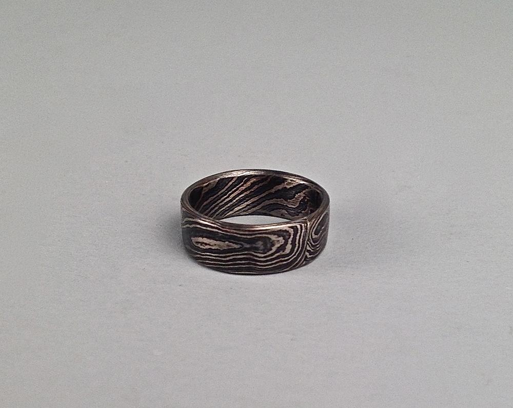 Dam.ring(2).JPG